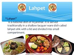 popular cuisine most popular dishes in each country of asean 1