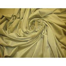 tarragon upholstery plush velvet