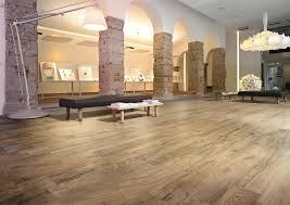 Spalted Maple Laminate Flooring Pergo Wood Flooring New Floors Finally Montgomery Apple By Pergo