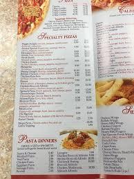Lobster Barn Abington Ma Online Menu Of Aroma Pizza U0026 Grill Restaurant Abington