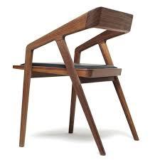modern wood furniture charming handmade modern wood furniture