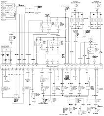 2001 Dodge Dakota V6 Engine Diagrams Austinthirdgen Org