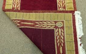 Different Types Of Carpets And Rugs What Are The Different Types Of Handmade Area Rugs
