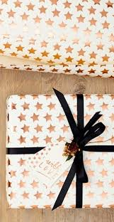 copper wrapping paper pulp creative paper wrapping paper copper wrap