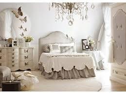 tete de lit chambre ado tete de lit pour chambre ado collection à prix so nuit