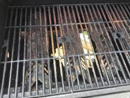 Backyard Grills Walmart - backyard grill 5 burner gas grill black walmart com