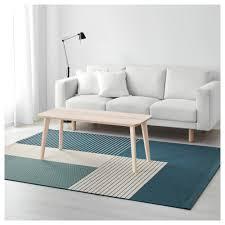 Ikea Area Rugs Roskilde Rug Flatwoven Ikea