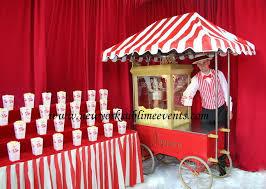 popcorn rental popcorn rental popcorn machine popcorn bar rental new york