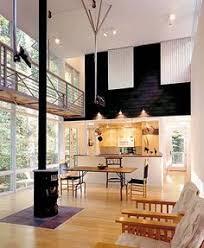 Contemporary Modern House Plan  Modern House Plans - Design interior small house