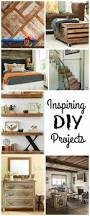 diy projects for home decor it u0027s a mindful life inspiring diy home decor ideas