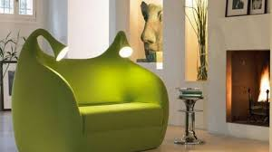 Green Chairs For Living Room Impressive Popular Green Astonishing Living Room Furniture