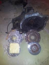 fiesta 1 25 clutch replacement problems ford fiesta mk4 mk5
