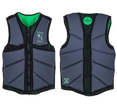 camaro impact vest jackets vests for waterskiing waterskis com
