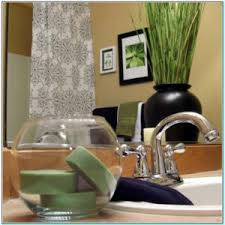 Bathroom Decor Ideas Accessories 1 2 Bath Design Ideas Torahenfamilia Com 1 2 Bath Decorating