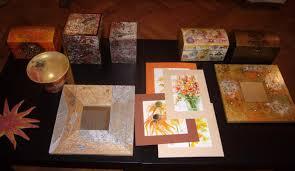 obiecte handmade obiecte decorative si handmade galerie foto