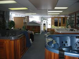 Home Decor Perth Mahon Pools Perth Ontario Tub And Pool Store