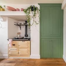 rustoleum kitchen cabinet paint rust oleum kitchen cupboard paint launches in 110 colours