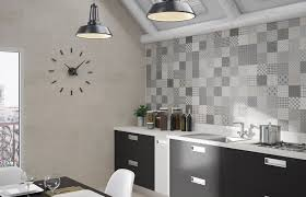 tiled kitchen ideas kitchen tile gallery tiling inspiration ideas tileflair