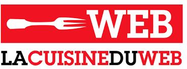 la cuisine du web bienvenue à la cuisine du web la cuisine du web
