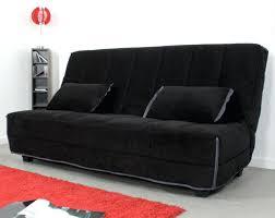 petit canap pour chambre canape petit canape pour chambre ado canap lit with canapes