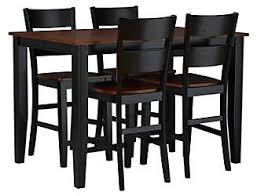 kitchen furniture sets kitchen dining room furniture sets furniture
