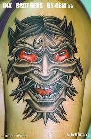 oni tattoo artists org