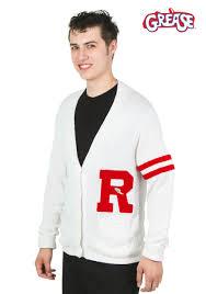 college guys halloween costumes college halloween costumes for guys