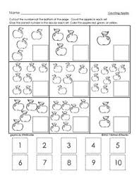 610 best classroom printables images on pinterest childhood