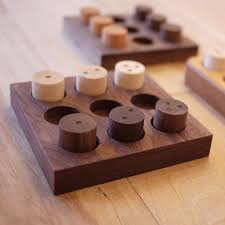 wood gifts asuka kobo rakuten global market even small children can play