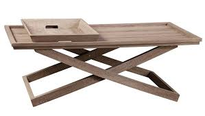 cross leg coffee table tray coffee table furniture favourites