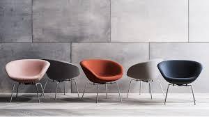 Design Furniture Century Furniture Designs Relaunched At Stockholm Design Week