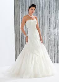 robe de mari e eglantine collection 2015 églantine mariages et cérémonies robe de mariée