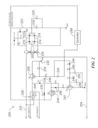 patent us7245475 wide input voltage range relay drive circuit