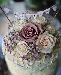vintage wedding cakes ideas idea in 2017 bella wedding