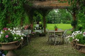 tlc country floral our outdoor rooms