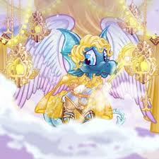 dianciy got their homepage at neopets com