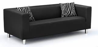 sofa preisvergleich uncategorized schönes 3er 3er sofa test preisvergleich
