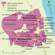 learn about st julien bordeaux château peymartin julien premium vins
