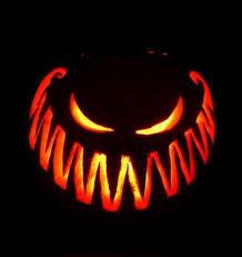pumpkin carving ideas 38 halloween pumpkin carving ideas how to carve
