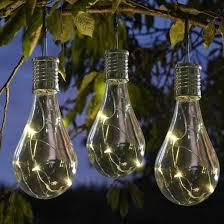 Solar Lights Garden Solar Lighting Solar Garden Lights Garden U0026 Home Shop