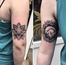 130 mandala tattoos designs with meanings 2017 tattoosboygirl