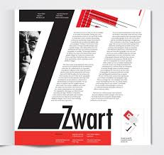 magazine layout graphic design cool graphic design magazine layouts yahoo search results yahoo