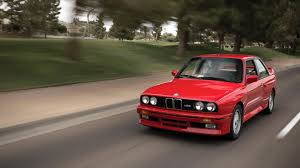 lexus v8 in bmw e30 1987 bmw e30 m3 wallpapers u0026 hd images wsupercars