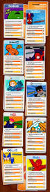 91 best infographics images on pinterest random stuff social a very fun cute infographic that makes some good comparisons between social networks social