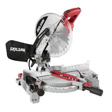 Ryobi 5 Portable Flooring Saw by Ryobi 9 Amp 7 1 4 In Compound Miter Saw With Laser Ts1143l The
