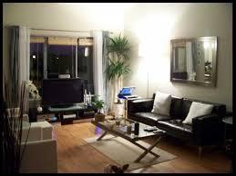 Condo Living Interior Design by Condo Living Room Design Ideas Living Room Design Ideas