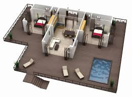 home layout ideas home layout plans luxury house plans magnificent ranch floor