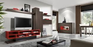 Credenza Tv Minimalis Lcd Tv Furniture Designs Endearing Lcdtvcabinetdesignsideas 2