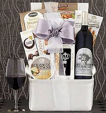 Best Wine Gift Baskets Wine Basket Gifts Hand Picked And Reviewed To Help You Find The