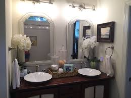 sherwin williams outerspace full bathroom double sink zillow